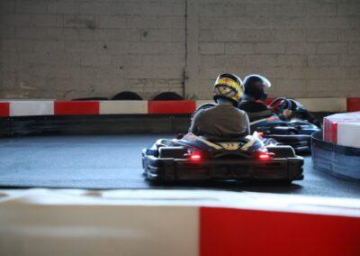 activité sportive à Phalsbourg