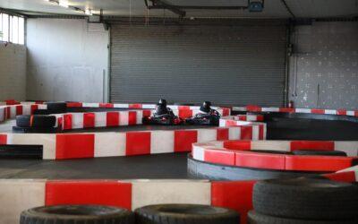 WattKart, votre circuit de karting en Moselle